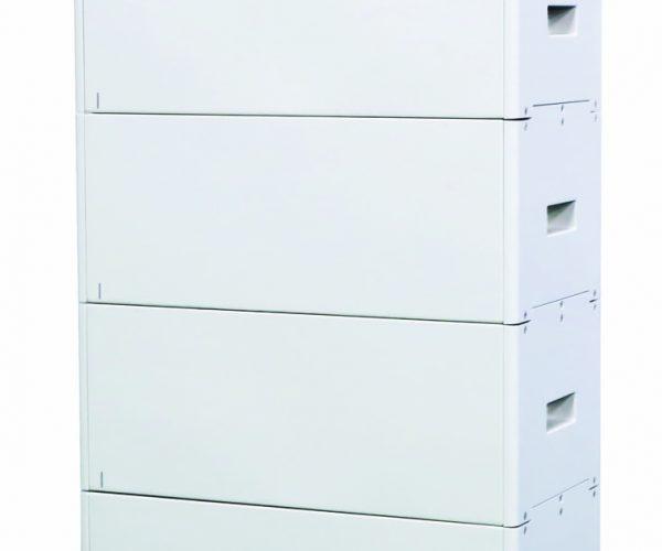 BYD-Battery-Box-HVSMLVS4_perspective_cmyk